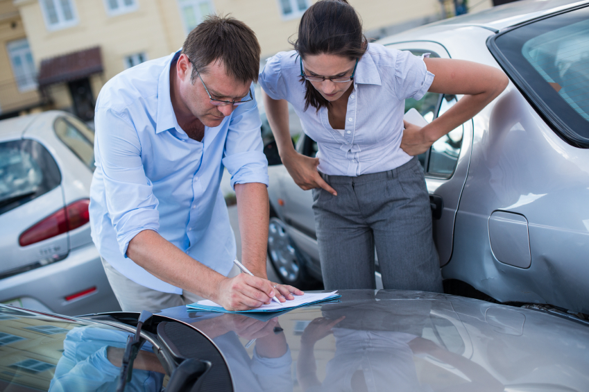 Car Insurance Cancellation Laws When Insurers Can Drop You