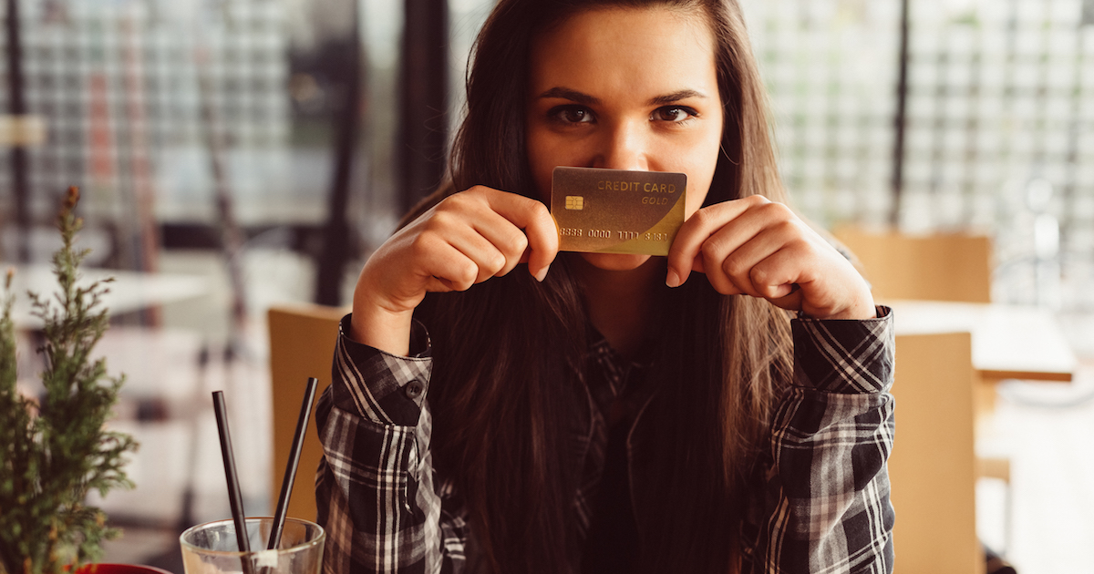 credit card u how plastic helps students learn budgeting nerdwallet