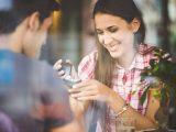 Engagement Ring Alternatives