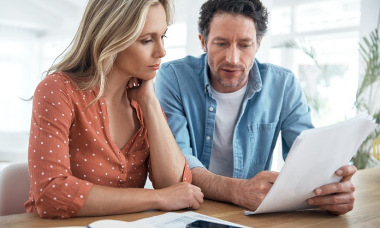 How Immigrants Can Build Credit Without Accumulating Debt
