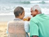 How Immigrants Can Plan for a Comfortable Retirement