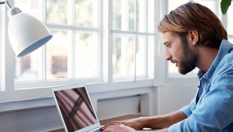 inbox dollars online surveys