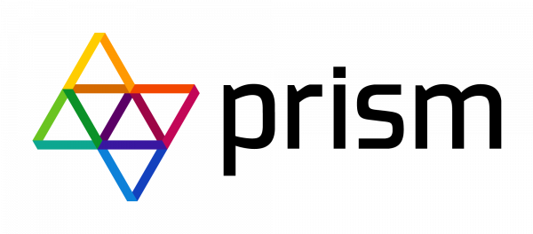 logo_black@2x
