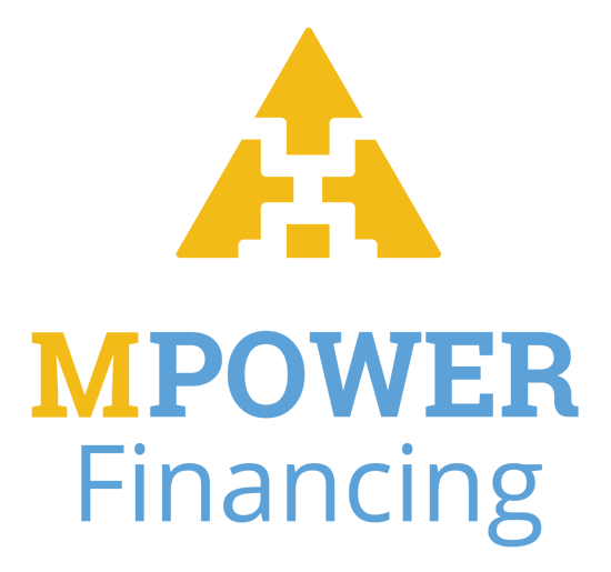 mpower_financing_logo_3