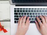opinion outpost online surveys