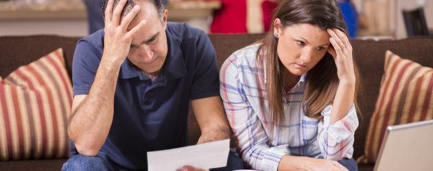 payroll-tax-errors