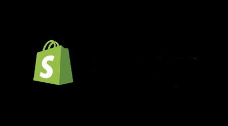 shopify-logo-main-small-f029fcaf14649a054509f6790ce2ce94d1f1c037b4015b4f106c5a67ab033f5b