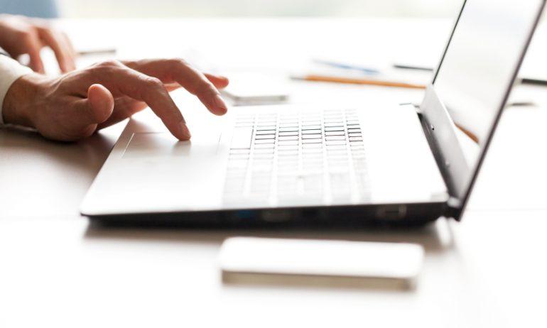 Toluna Review: Online Surveys