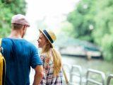 3 Couples Who Said 'I Do' to Alternative Honeymoons