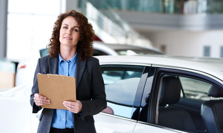 5 Times When You Should Buy Your Leased Car-story