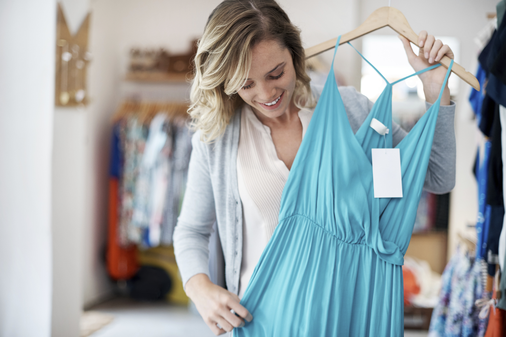 7a4c897ad 5 Tips for Selling Clothes Online - NerdWallet