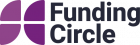 FundingCircleLogo