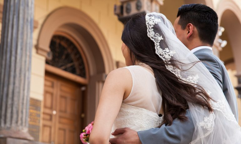 11 Cheap Wedding Venues - NerdWallet