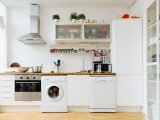 How a good home inventory can help you with insurance claims