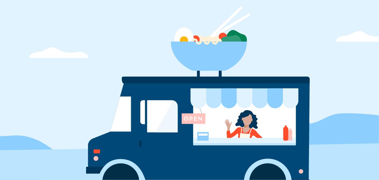 Starting a Business: A 3-Step Guide for Entrepreneurs - NerdWallet