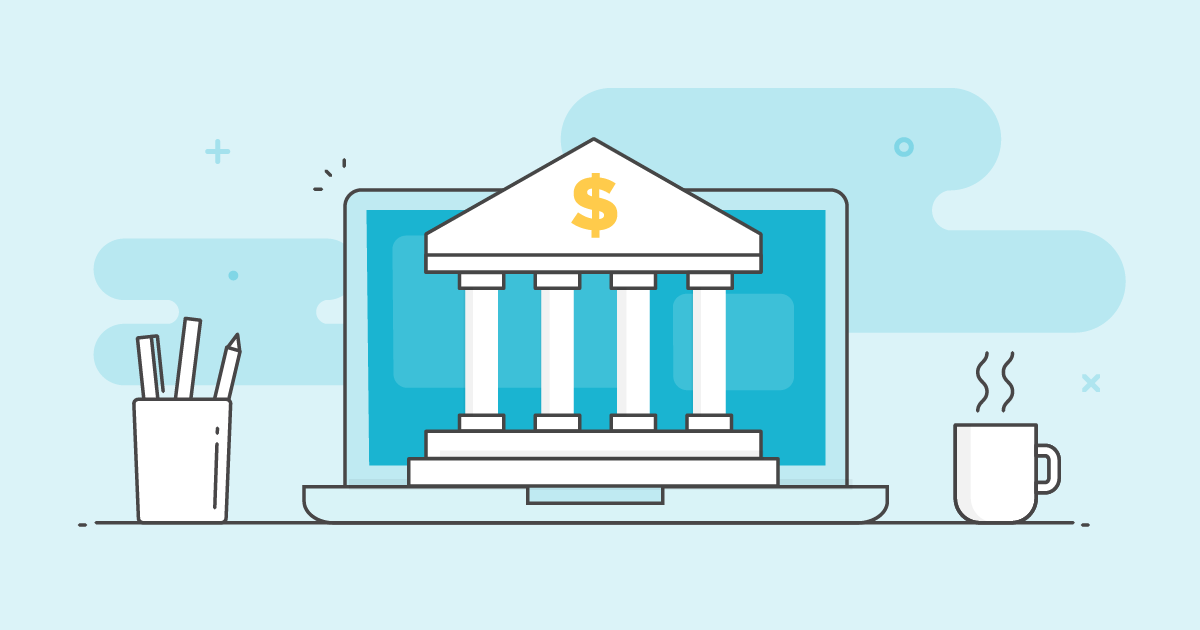 Online Banks Give Consumers More Options - NerdWallet