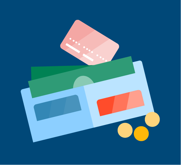 Startup-Financing-Thumb