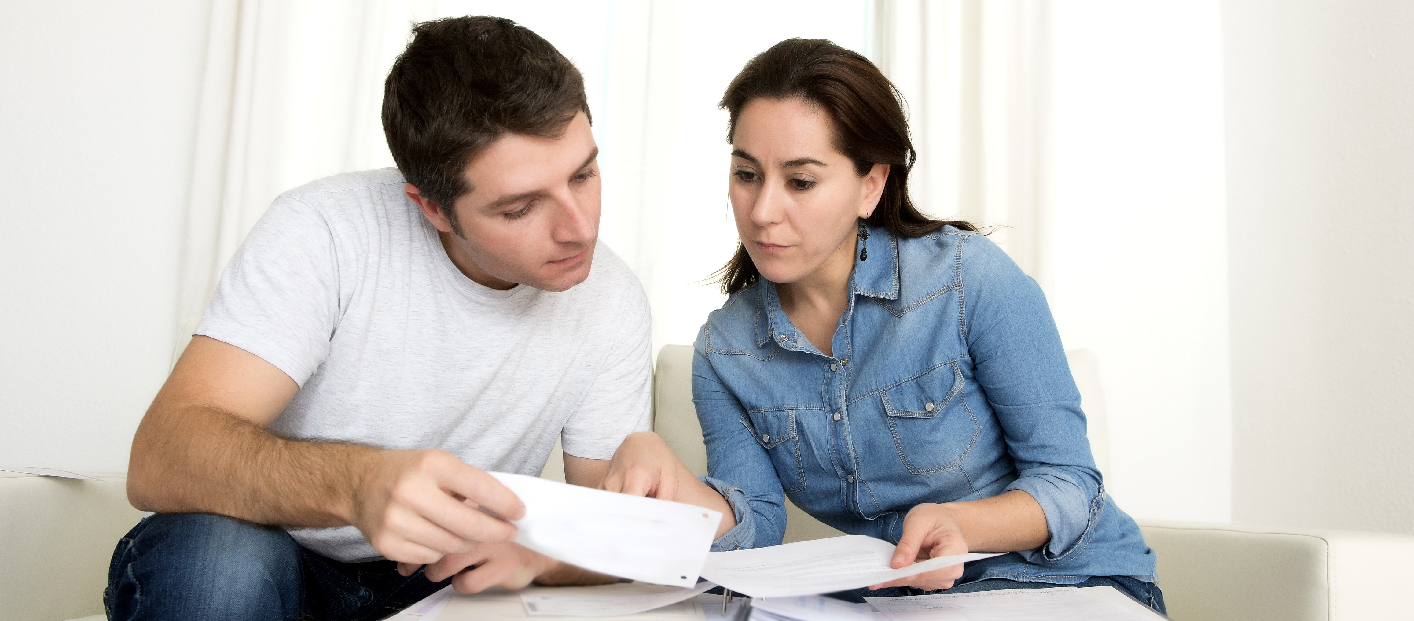 Mortgage Loan Modifications All You Need To Know Nerdwallet