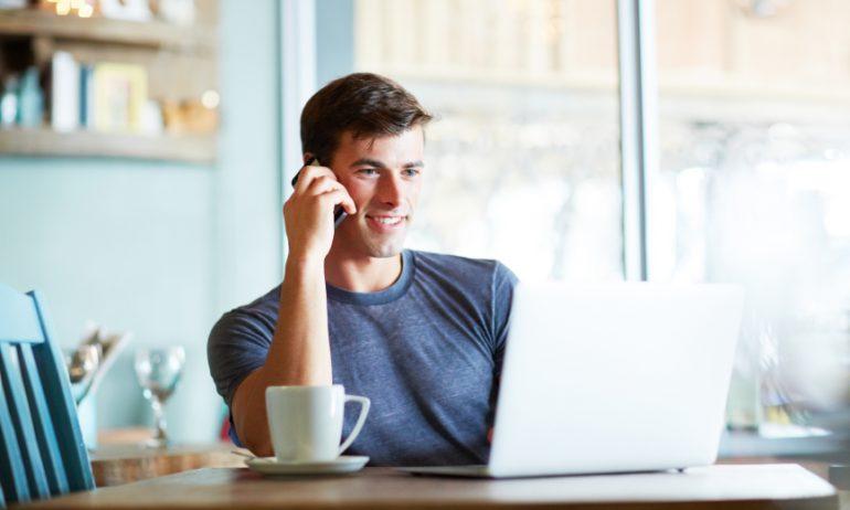 Got 20 Minutes? 4 Ways to Start Pocketing More Money