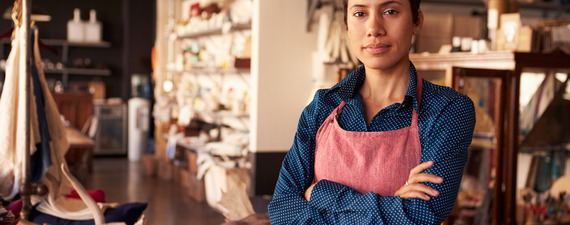hard-at-work-a-labor-day-look-at-americas-workforce