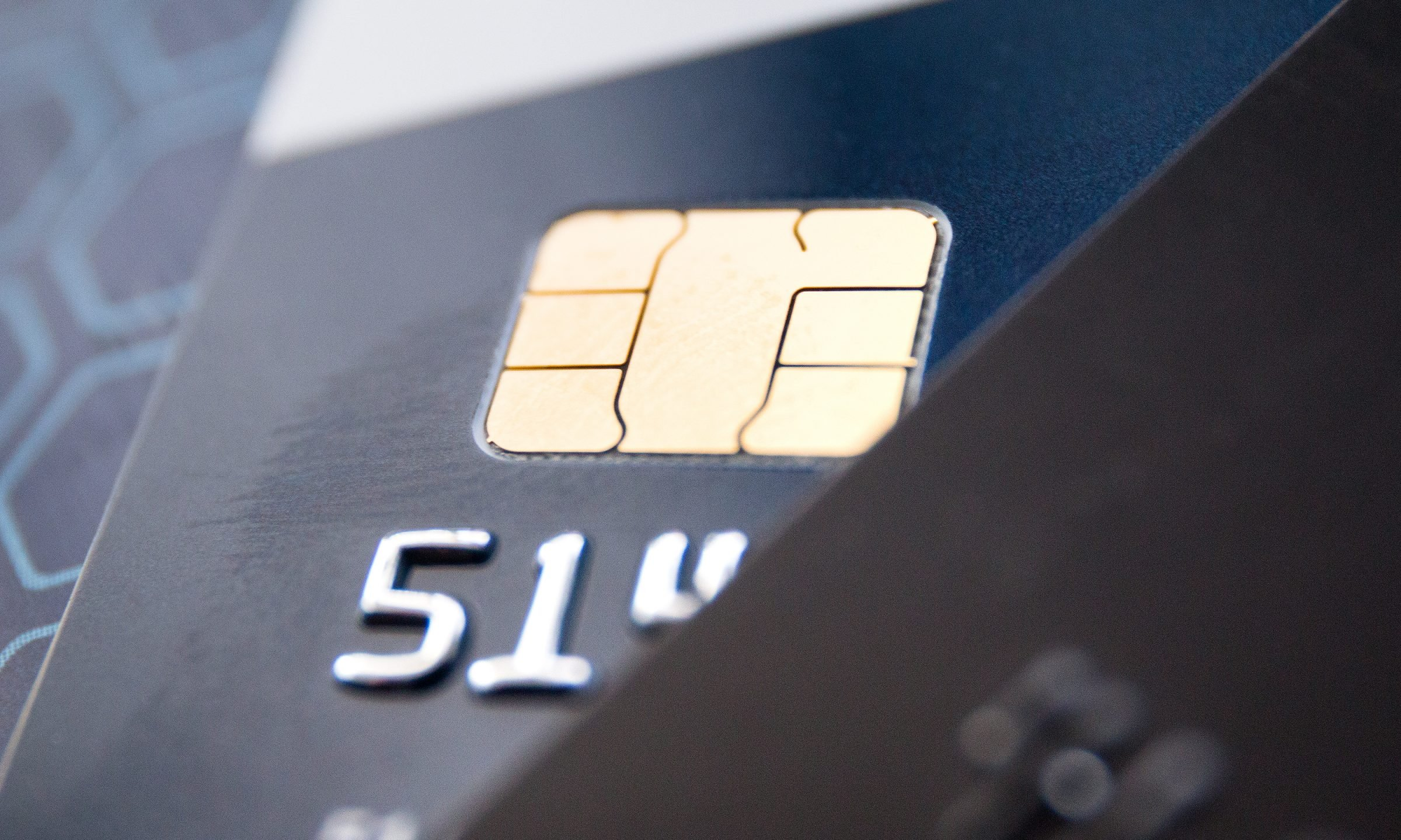 free credit card numbers with money already on them 2017
