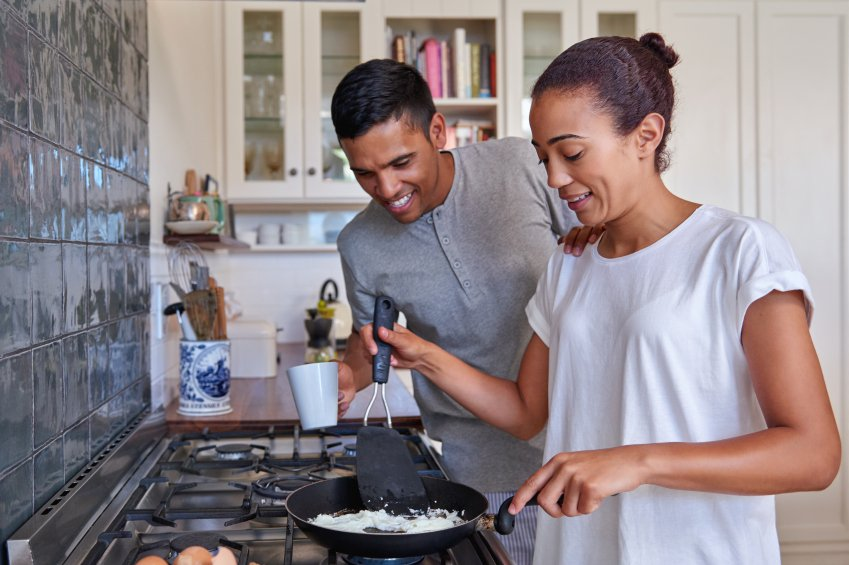 You Should Max Out Your 401(k), Right? Not So Fast - NerdWallet
