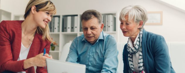 What Is a Financial Advisor — And Do I Need One?