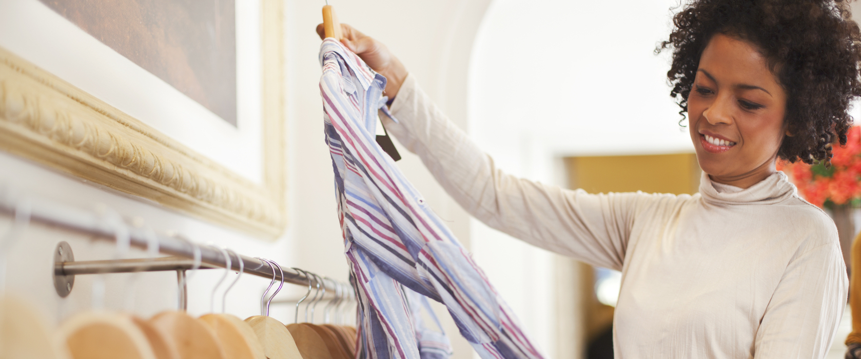 94796248845 Where to Sell Your Clothes Online - NerdWallet