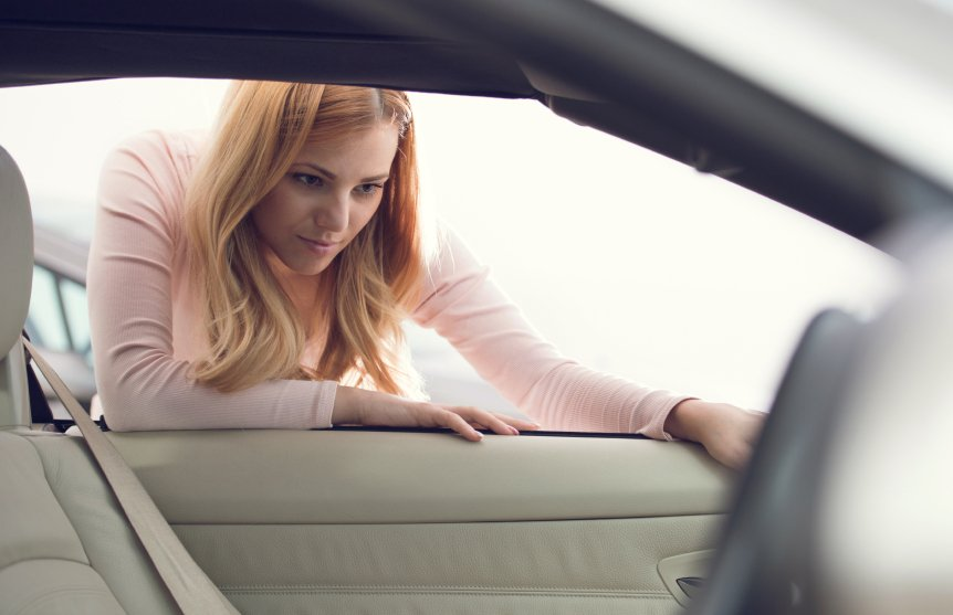 10 Questions to Ask When Buying a Used Car - NerdWallet