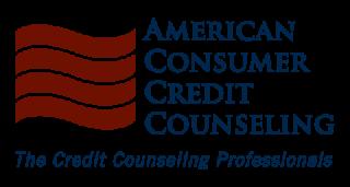 Non self liquidating debt counseling