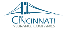 Homeowners Insurance Company >> Find The Best Homeowners Insurance Nerdwallet