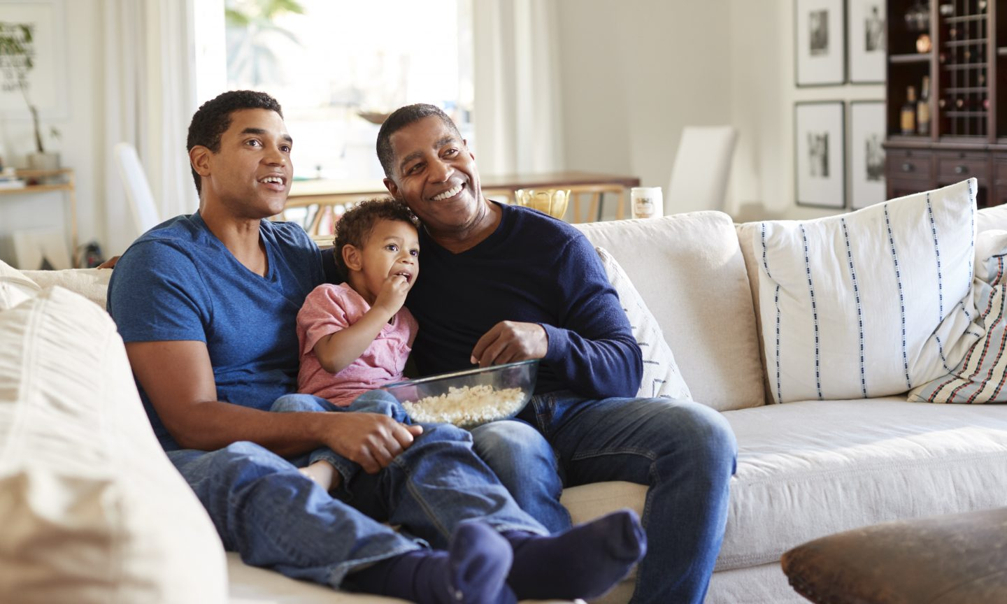 When Is the Best Time to Buy a TV? - NerdWallet