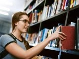 How To Pay For College: 8 Expert-Approved Tips