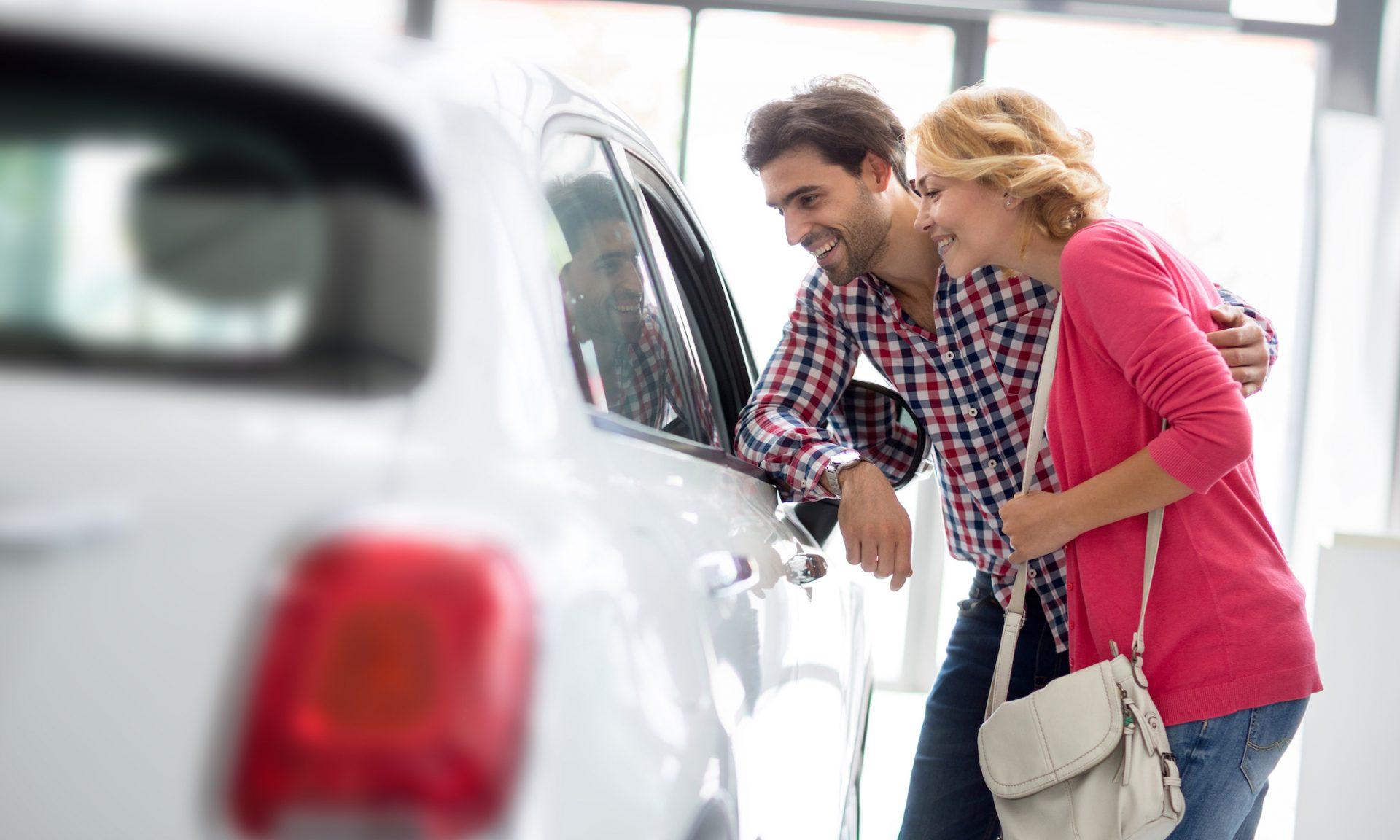 Is Buying A Rental Car A Good Idea Nerdwallet