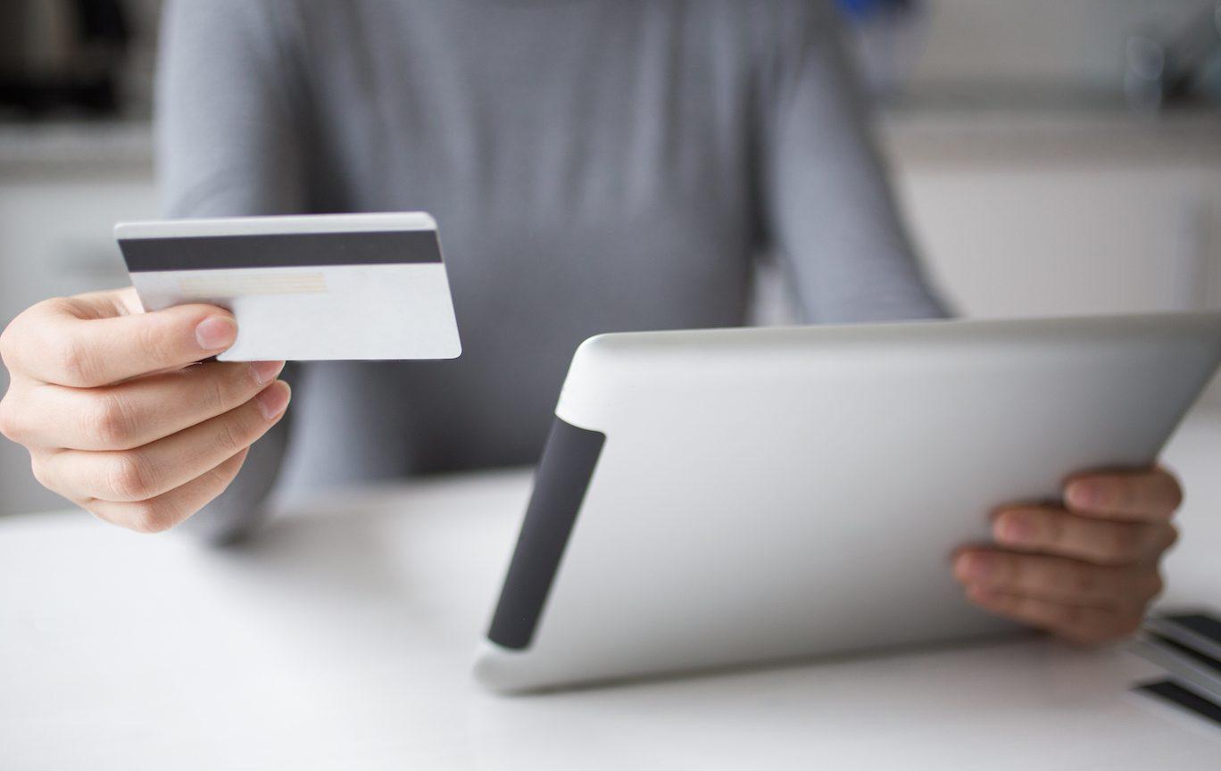 в каком банке лучше взять потребительский кредит наличными