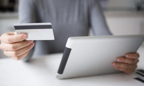 райффайзенбанк кредитная карта 110 дней условия какие проценты