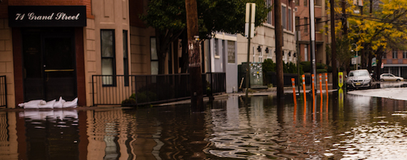 flood-insurance-limits