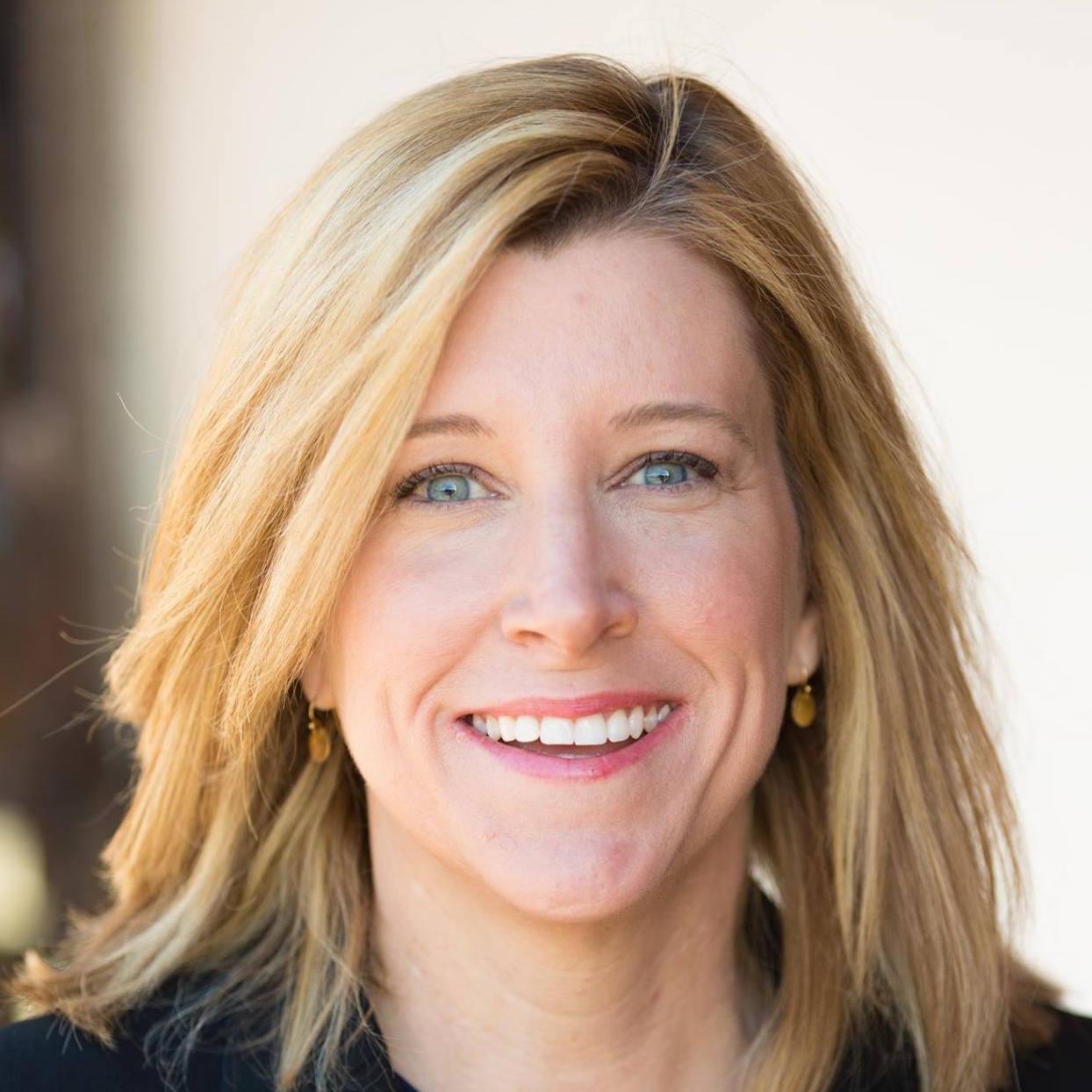 Melinda Fulmer