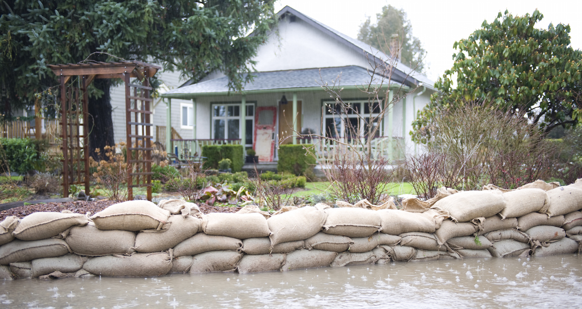 How to Appeal a Denied Flood Insurance Claim