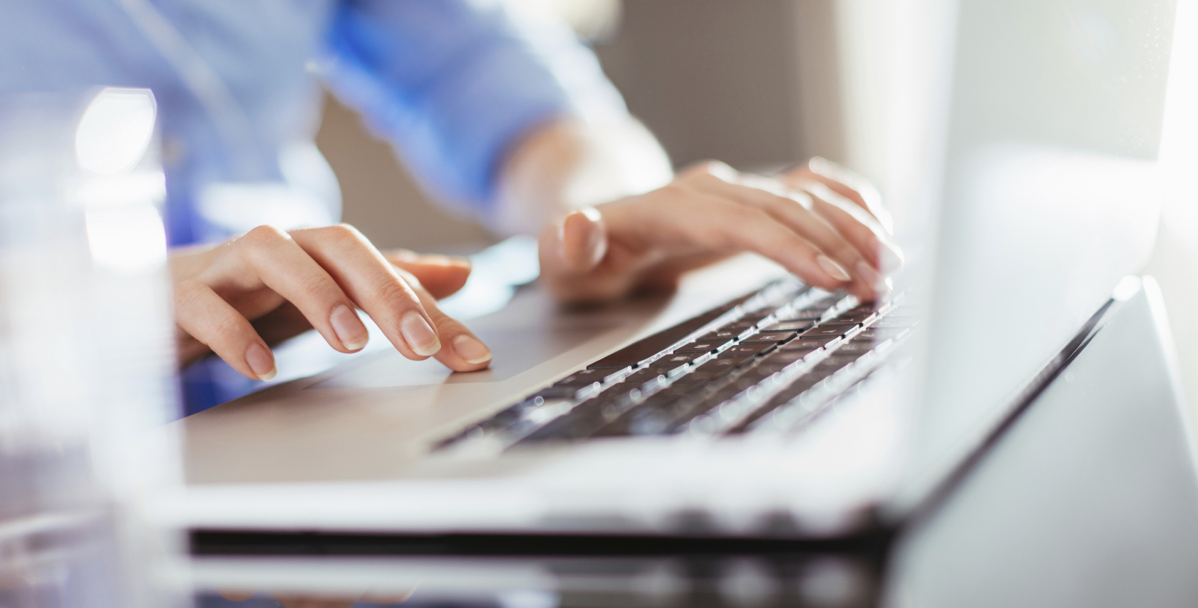 New Freelancers: How to Make Money on Upwork - NerdWallet