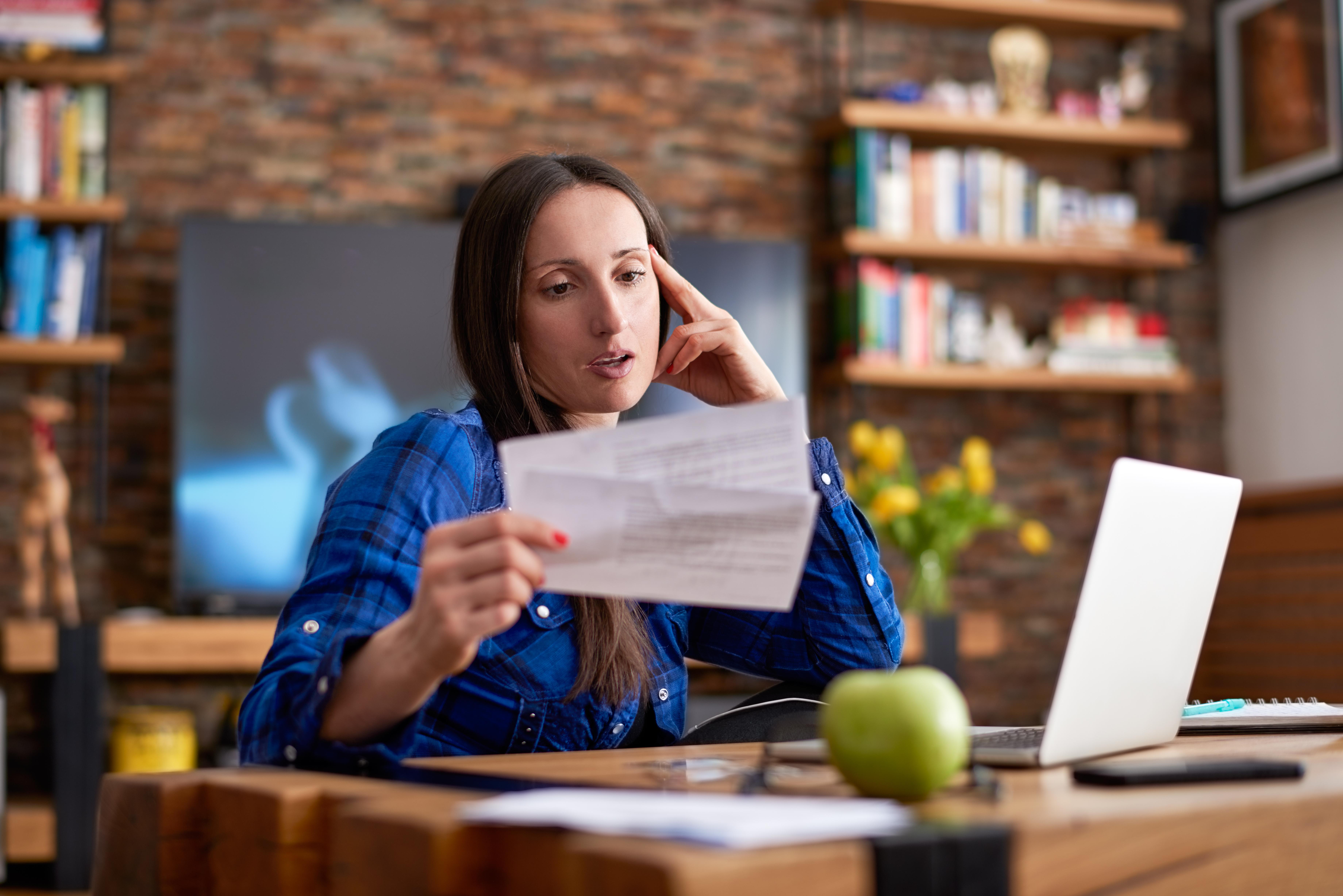Online mortgage free online mortgage calculator latest va home.