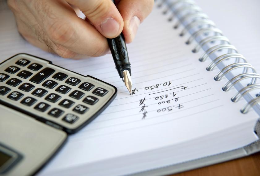 Ascend No Longer Making Personal Loans - NerdWallet