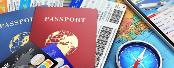 new-airline-cards-could-offer-downgrade-opportunity