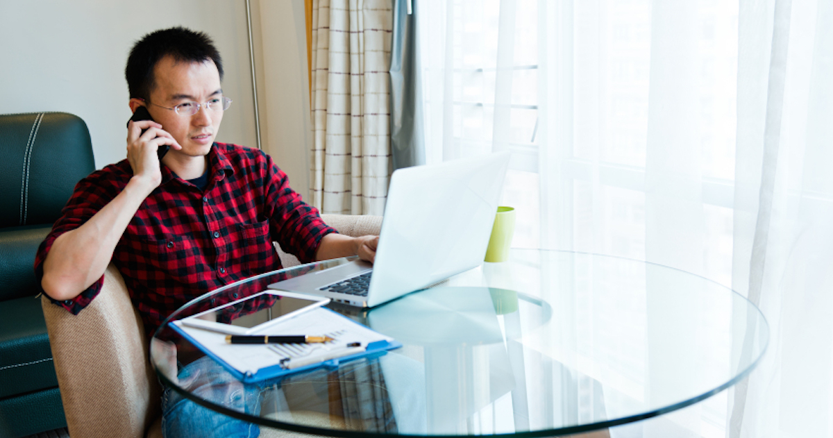Pay for Delete': Why It May Not Be a Good Idea - NerdWallet