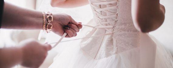 ultimate wedding checklist