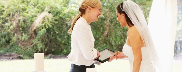 wedding tradition budget main