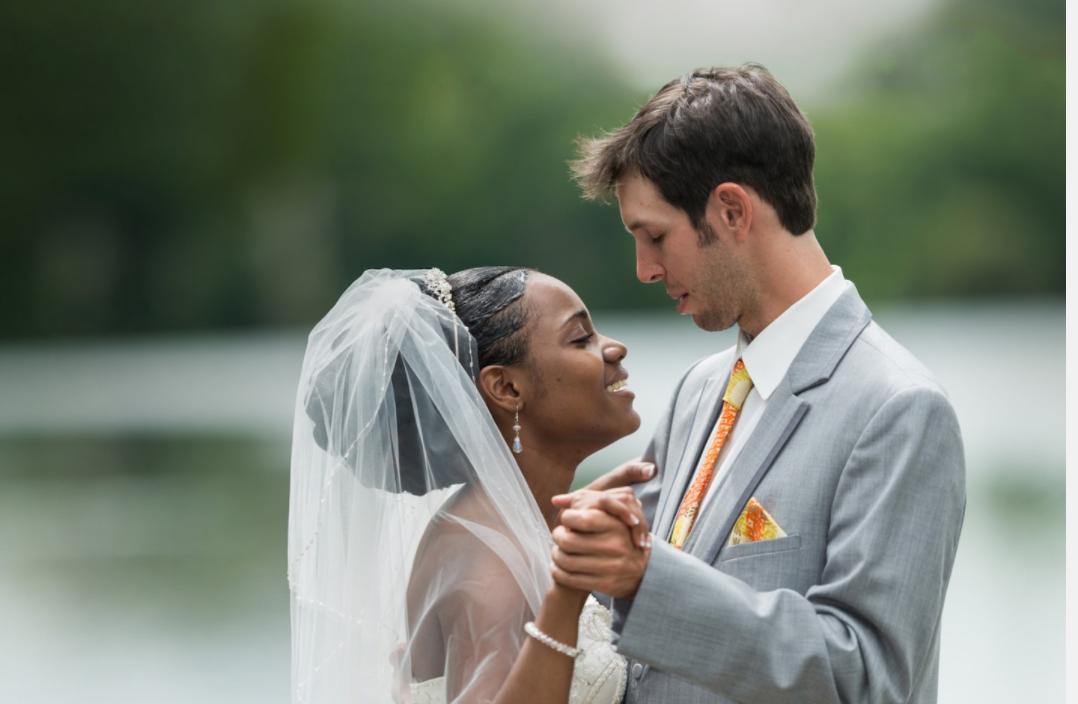 wedding loan calculator