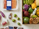 BlueApron_Box_01