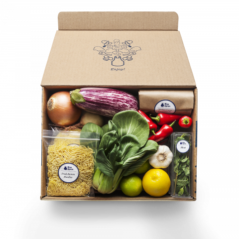 BlueApron_Box_02