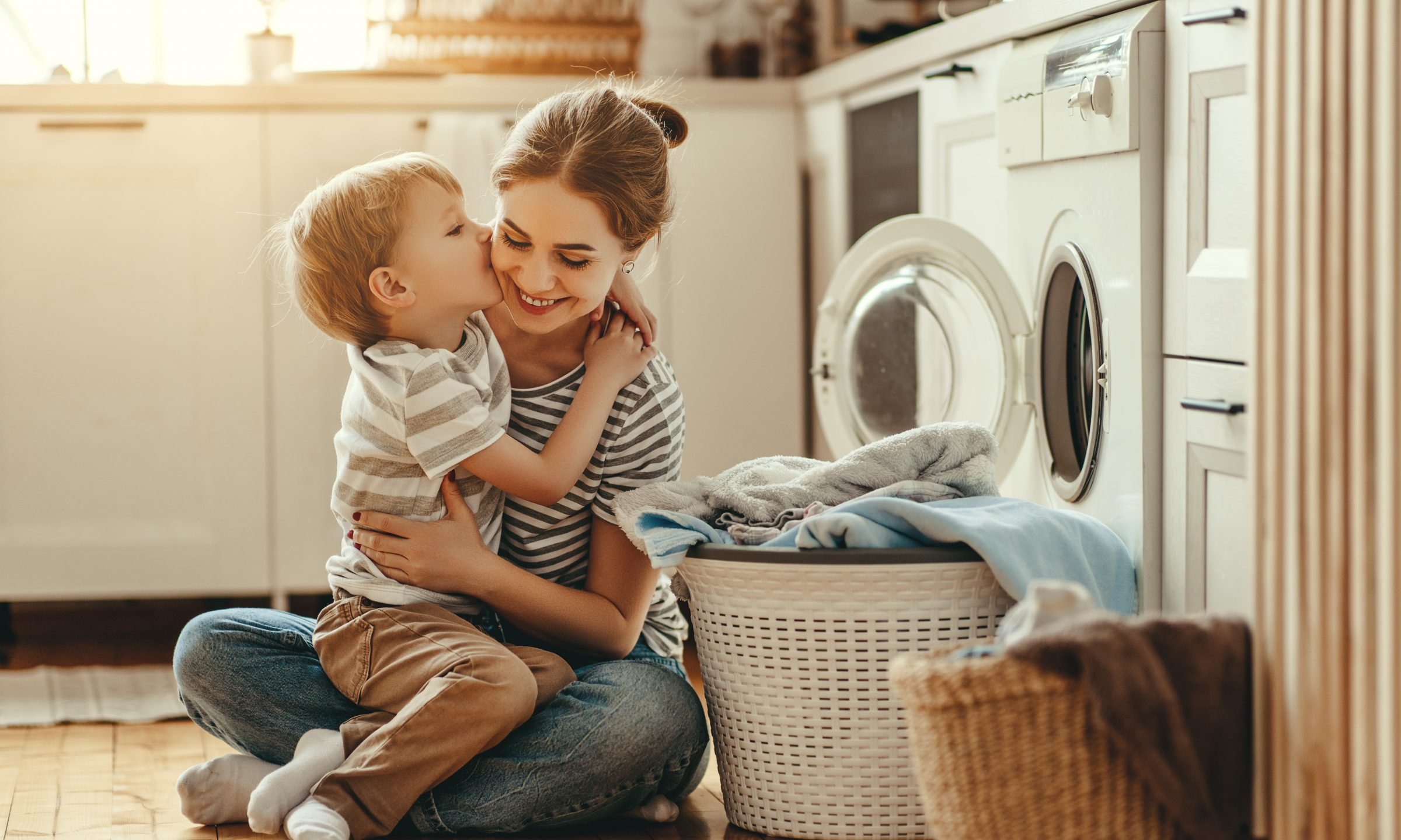 When Is The Best Time To Buy Appliances Nerdwallet